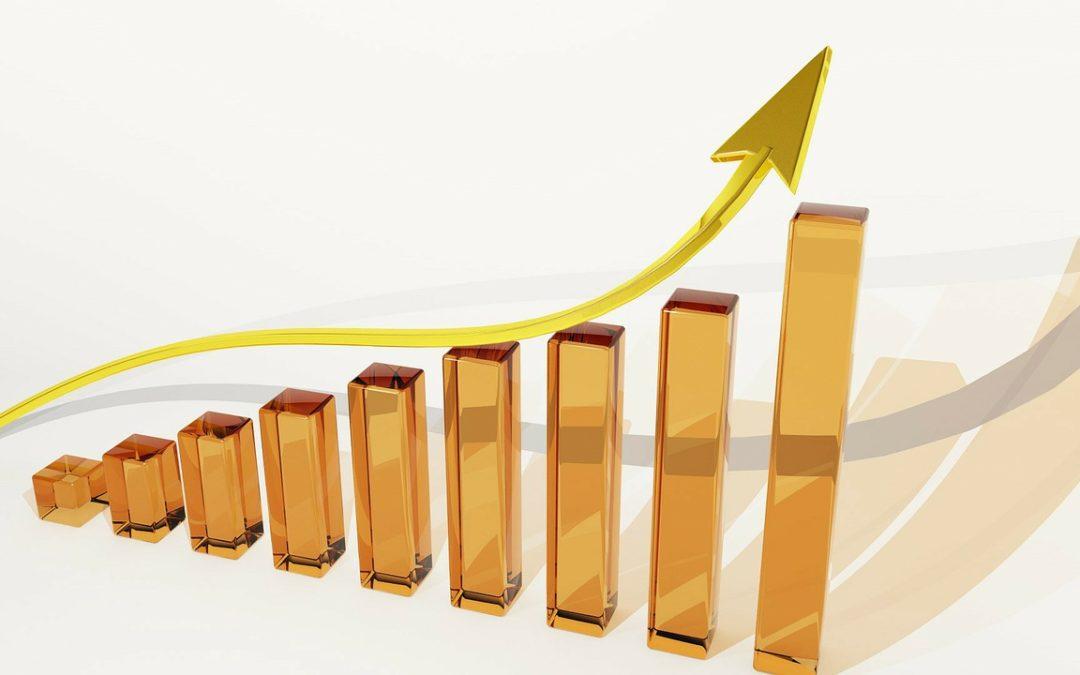 ¿Deseas invertir? hazlo en nuestra feria virtual de franquicias